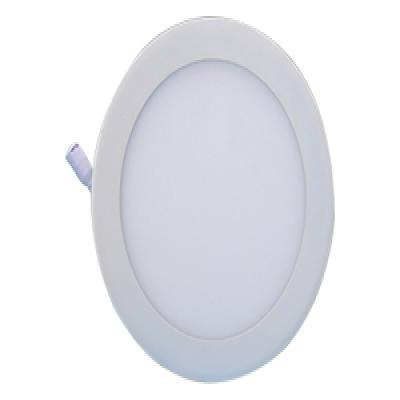 LED平板筒灯系列