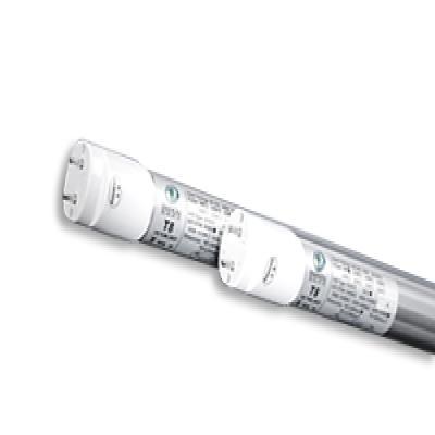 LEDT8日光灯管