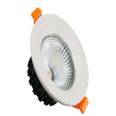 LED防眩筒灯系列