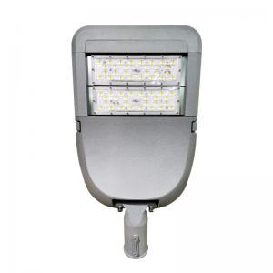 LED模组路灯180LM/W