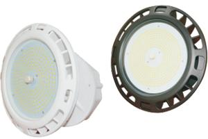 LED patent, industrial and mining lamp explosion-proof series